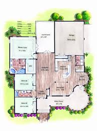 eco floor plans uncategorized eco house plans within trendy eco floor