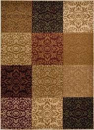 Modern Contemporary Rug Ruginternational Evolution Collection Modern Rugs