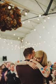 wedding arches glasgow the 25 best wedding venues glasgow ideas on wedding