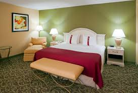 Home And Design Show Dulles Expo by Holiday Inn Chantilly Va Booking Com