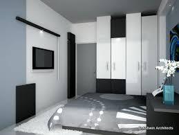 house interior design pictures bangalore house interior design bangalore house interior