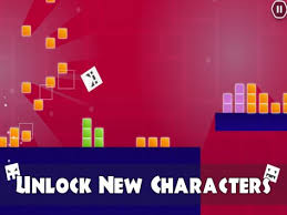 geometry dash apk tricky geometry dash apk free arcade for android