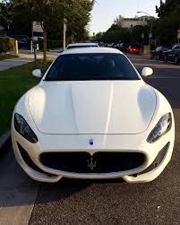 maserati turismo gold instagram photos and videos tagged with livnxs snap361