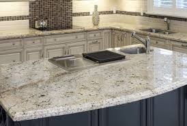 black friday ninja blender kitchen island macy u0027s toaster oven cabinet wall bed granite