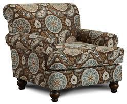 home decor liquidators memphis tn furniture luxury home furniture design by royal furniture memphis