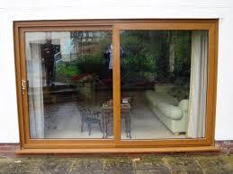 Oak Patio Doors Pro Trade Upvc Swadlincote Doors Sliding Patio Doors