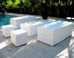 party furniture rental lounge weston events luxury party rentals