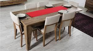 yemek masasi benisa yemek masası irfan home mobilya