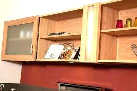 meuble haut cuisine bois meuble de cuisine haut brainukraine me