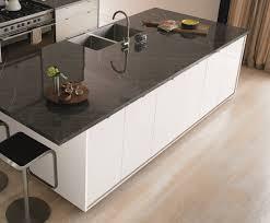rona faucets kitchen granite countertop kitchen cabinets rona vinyl backsplash tiles