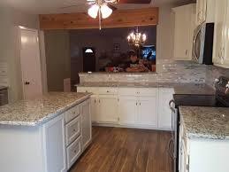 Home Depot San Antonio Tx 78250 Hvac U0026 Remodeling Contractor San Antonio Tx Toned Homes Llc