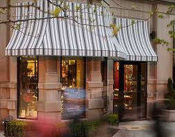 358 best awnings images on austria beautiful and gardens