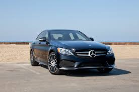 mercedes 2015 2015 mercedes benz c300 4matic road test automotive com
