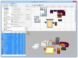 Sweet Home 3d Floor Plans by Home Design Ideas Spotlight 5x5x5cm Elevation 255cm Light 1x1x1cm