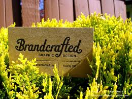Vancouver Business Card Printing 18 Best Custom Personalized Calligraphy Lettering And Brush