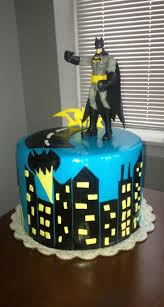 the 24 best images about batman cake on pinterest lego batman