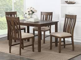 darby home co daysi 5 piece breakfast nook dining set u0026 reviews