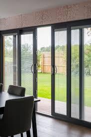 Patio Doors Uk Top Sliding Patio Doors Uk Cool Home Design Contemporary And