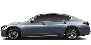 douglas infiniti is a infiniti dealer selling new and used cars in