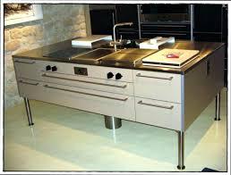 magasin meuble de cuisine destockage meuble de cuisine destockage meuble cuisine destockage