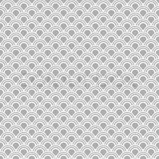 japanese pattern black and white japanese seamless vector pattern traditional oriental wave