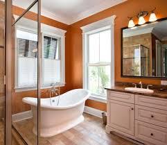 Bathroom Remodel Ideas Pictures Colors 19 Best Pumpkin Orange Paint Colors Images On Pinterest Paint