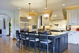 bar stools kitchen island white kitchen island with butcher block top polished powder