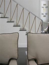Handrails And Banisters For Stairs Stair Railing Design By Antonio Martins Not Quite Right For