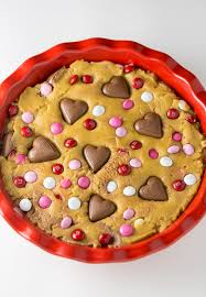 valentines day cookies s day cookie pie baker by nature