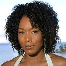 weave on short afro hair different hairstyles for kinky weave hairstyles kinky curly hair