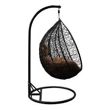 fresh outdoor hanging chairs on home decor ideas with outdoor