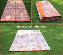 Outdoor Rug Uk Awesome Plastic Outdoor Rug Pp Outdoor Rug Recycled Plastic