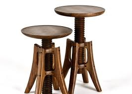 stools bar stools upholstered alive swivel bar stool chairs