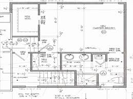 tiny homes on wheels floor plans 12 beautiful tiny house on wheels floor plans house plans ideas
