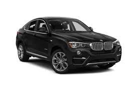bmw car lease offers 2017 bmw x4 auto lease deals york