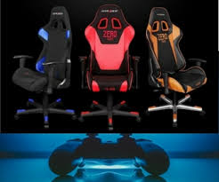 Best Gaming Chair For Xbox The 8 Best Pc Gaming Chairs Nov 2017 Buyer U0027s Guide And Reviews