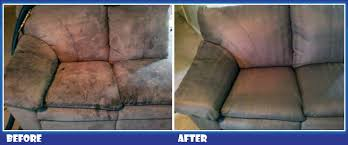 upholstery cleaners las vegas upholstery cleaning todds carpet cleaning las vegas nvtodds carpet