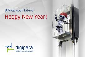 merry and all the best for 2016 digipara