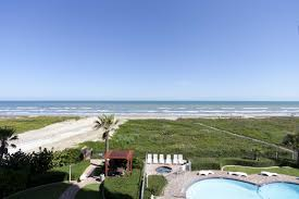 aquarius condominiums south padre island texas gulf coast rentals