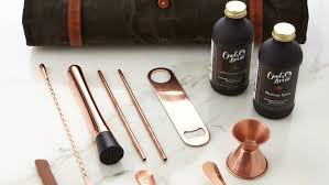Foodie Gifts Nyc Holiday Gift Guide 2016 Best Gifts For Chefs Foodies Cbs