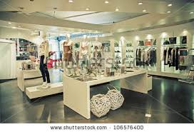 Garment Shop Interior Design Ideas Clothing Store Stock Images Royalty Free Images U0026 Vectors