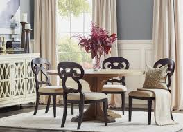 Chatham Downs World Interiors Wildon Home Marie Round Dining Table U0026 Reviews Wayfair