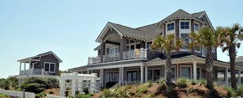 bald head island vacations vacation rental homes on bald head
