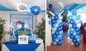 golden peak hotel cebu balloons and party supplies