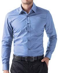 paul jones s business casual sleeves dress shirts at