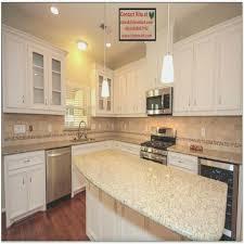 cabinets direct usa livingston nj cabinets direct usa www stkittsvilla com
