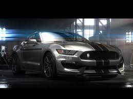 ford mustang shelby gt350 for sale ford shelby gt350 mustang asking price business insider