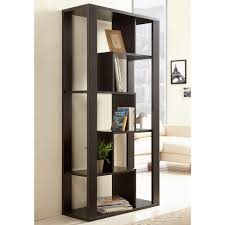 bookcase room dividers home design bookcase room dividers for a more regarding 81