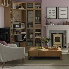 small living room storage ideas living room storage ideas ideal home