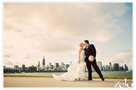 chicago wedding photographers kudos chicago wedding photographer zelo photography modern